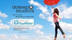 Follow Doleep Studios on Twitter twitter.com/doleepstudios www.doleep.com #business #entrepreneur #fortune #leadership #CEO #achievement #greatideas #quote #vision #foresight #success #quality #motivation #inspiration #inspirationalquotes #domore #dubai#abudhabi #uae