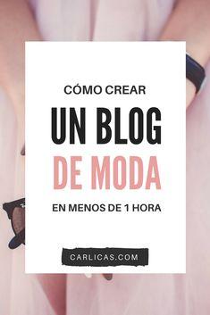 Un curso gratuito (valorado en cientos de dólares), en el te enseñaré a definir tu idea, elegir un nombre para tu web y a crear tu propio blog profesional en tan solo 1 hora. #empezarunblog #blog #emprendimiento #emprendimientoideas #emprendimientofemenino #comohacerunblog #blogprincipiantes #blogconsejos #paginaweb