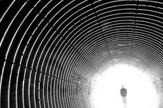 Focus sur le travail de Gary Annett, un photographe basé à Melbourne et qui se spécialise pour l'architecture.
