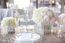 Gallery & Inspiration | Gallery - 8640 - Style Me Pretty