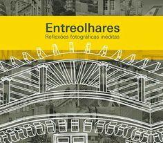 """STUDIO PEGASUS - Tecnologia de Multimídia Digital (T.I./I.T.): Exposição """"ENTREOLHARES"""": 90 ANOS DA ENY CALÇADOS"""