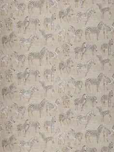 Ubi Zebras Putty