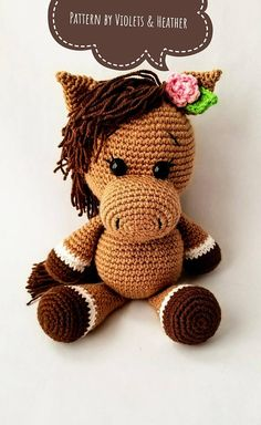 ~~~~~~~~~~~~~~~~~~~~~~~~~~~~~~~~~~~~~~~~~~~~~~~~~~~~~~~~~~~~~~~~~~~~~~~~~~~~~~~~~~~~~~~~ This listing is for the CROCHET PATTERN ONLY, not the actual item. The pattern is written in ENGLISH and uses US CROCHET TERMINOLOGY. It is available for immediate download, please allow a few