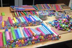 Loving Kim Korringa's colors
