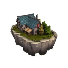 low poly games low poly 3d models fantasy map game design game