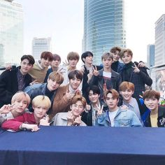 Read NCT from the story NCT Chatroom by _jyungjyung_ (Jyung) with 779 reads. nct, nctu, JiJi gà con: Các anh ạ Winwin, Taeyong, Nct 127, Nct Yuta, Jisung Nct, Capitol Records, Mark Lee, K Pop, Teaser