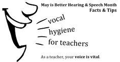 BHSM _ SPN _ vocal hygiene.pdf