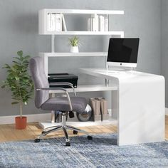 Buying Very Cheap Office Furniture The Right Way – Shabby Chic Home Interiors Home Office Furniture, Furniture Design, Urban Furniture, Bedroom Furniture, Furniture Removal, Funky Furniture, White Furniture, Upcycled Furniture, Luxury Furniture