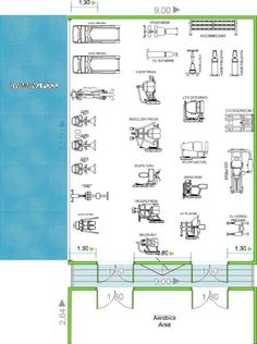 gym-facility-layout-with-pool-and-activity-area-gym-facility-design-a5.jpg 447×600 pixels