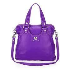 cute marc jacobs bag