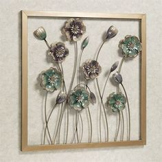 """Get excellent recommendations on """"metal tree art wall"""". They are readily available for you on our website. Tree Artwork, Tree Wall Art, Canvas Wall Art, Metal Wall Sculpture, Wall Sculptures, Metal Wall Art, Flower Wall Decor, Wall Art Decor, Painting Shower"""