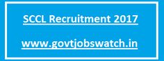 Govt Jobs Watch - One stop solution for Govt Job Notifications Railway Jobs, Bank Jobs, Watch One, Teaching Jobs, Application Form, How To Apply