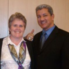 Bruce Buffer, Author: of It's Time! UFC Announcer