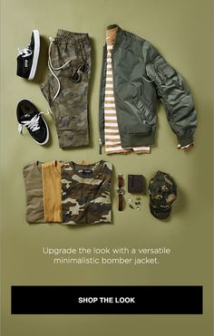 Discover recipes, home ideas, style inspiration and other ideas to try. Flat Lay Photography, Clothing Photography, Men Photography, Flatlay Styling, Fashion Photography Inspiration, Swag Outfits, Mens Clothing Styles, Aesthetic Clothes, Rolex Submariner