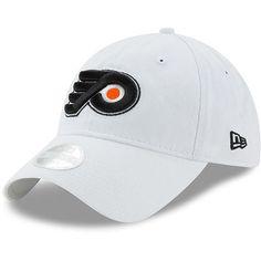 ac19e7276 80 Best NHL-Philadelphia Flyers images in 2017   Philadelphia Flyers ...