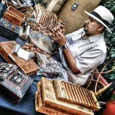 Hosted Cigar Bar Live Cigar Roller Cigar Event Cigar Party The Cigar Guys Cigar Event The Cigar Guys Cigar Party Cigar Bar Wedding, Cigar Party, Our Wedding, Wedding Ideas, Birthday For Him, Husband Birthday, 60th Birthday, Havana Nights Party, Great Gatsby Party