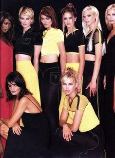 Dedicated to supermodel Helena Christensen. Fashion Idol, Grunge Fashion, 90s Fashion, Fashion Models, High Fashion, Vintage Fashion, 90s Grunge, Female Models, Supermodels