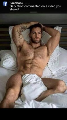 Hairy men molesting sleeping men pictures turns