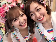 #須田亜香里 #3日間かかって #絶頂ナイーブ|SKE48オフィシャルブログ Powered by Ameba