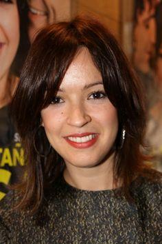 Verónica Sánchez En 2015, la actriz cae del reparto de Mar de plástico, la nueva serie de prime time de Antena 3, y se suma a El Caso. Crónica de sucesos en el papel femenino protagonista -Clara López-Dóriga- de la nueva serie de prime time de TVE.