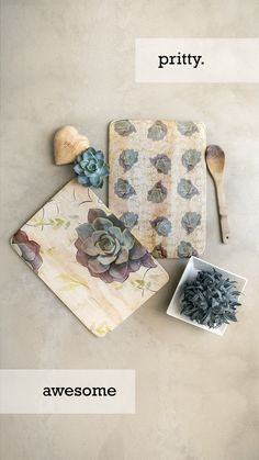 Our Hand Painted Art applied to Beautiful Wooden Table Place Mats. Our design studio is based in the George, Garden Route, South Africa, but we ship world wide. info@pritty.co.za | 0823798370 #kitchen #product #art #patterndesign #placemats #cooking #restaurant #gardenroute #southafrica Cooking Restaurant, Custom Printed Fabric, Place Mats, Hand Painting Art, Cushion Fabric, Wooden Tables, Watercolor Illustration, Beautiful Hands, South Africa