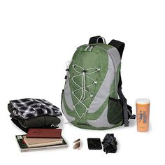 China Custom Backpack Suppliers   Best Hiking Camping Backpack Manufacturer.Find Custom Sports Backpack manufacturers from China. Huge selection of backpack including ODM hiking backpack and camping backpack for travel.wholesale price travel backpack. Quantity discount. Best Travel Backpack, Hiking Backpack, Backpack Bags, Camping Checklist, China Travel, Poly Bags, Cool Backpacks, Go Camping, Swag