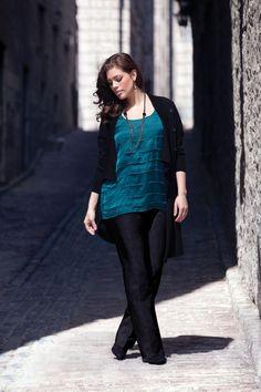 ashley graham, designer jeans, plus size, addition elle ...