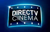 Becas DIRECTV Cinema para las Promesas del Cine Latinoamericano 2015 |
