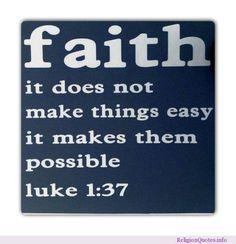 Religious Quotes & Sayings