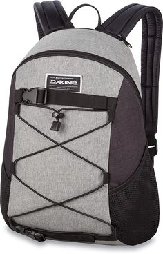 7a690f3a2c725 Check out the lastest fashion from Dakine Longboard Shop