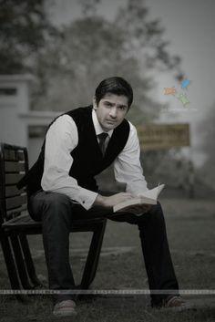 Mr. Barun Sobti