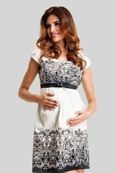 Carmelia Dress