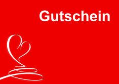 Gutschein Vorlage Word | Family | Pinterest | Free ...