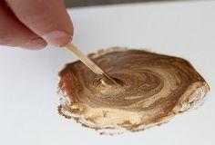 reparar ceramica tecnica japonesa