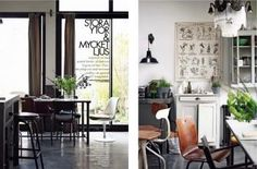 Apartment decorating tips to remember...