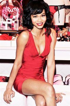 AAB Exclusive Red Wine deep v neck Luxe Bandage Dress #allureallureboutique