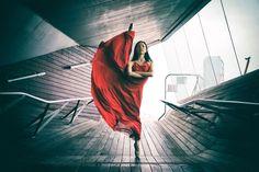 거리의 댄서들 by Shawn Danker :: 싸굴다방 DJ