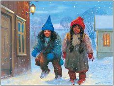 Norwegian Christmas, Christmas 2017, Christmas Pictures, Wonderful Time, Norway, Harajuku, Childhood, Google, Pictures