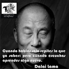 #frases #Reflexiones @DalaiLama @DalaiLamaFrases