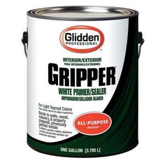 gripper primer kitchen cabinets 1000 images about murals on wall murals 4101