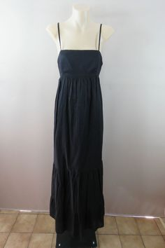 Black maxi skirts, Maxis and Maxi skirts on Pinterest
