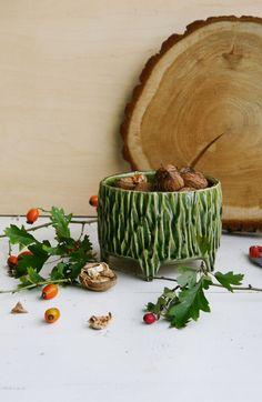 Cement Pots, White Plants, Ceramic Flower Pots, Office Plants, Bathroom Plants, Rustic Interiors, Ceramic Bowls, Indoor Plants, Greenery