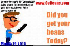 PPTConvertSWF© - Flyer
