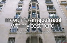 Image detail for -perfect bucket list on we heart it / visual bookmark #18429686