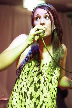 Indigo   Jazz Pop Group To Book Or Hire   Sternberg Clarke