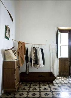 Casa dei Poeti, Stromboli