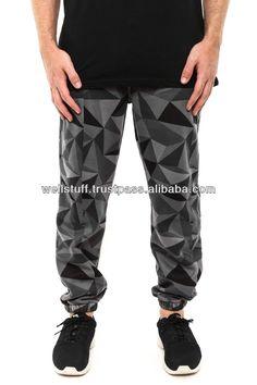 #Jogger pants/fashion jogger pants/cotton jogger pants, #mens printed pants , #men jogger pants