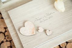 Wooden Gift Boxes, Wooden Gifts, Wedding Albums, Album Design, Inspiration Boards, Bamboo Cutting Board, Colours, Studio, Books