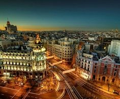 madrid-paysage-villes