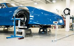 #Auto #Repair (AAR) program. The AAR program addresses this issue by directing it's members to AAA-approved repair facilities that meet and maintain high professional standards.